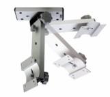 Staffa porta tv per camper e imbarcazioni a soffitto w1 - Porta tv da soffitto ...